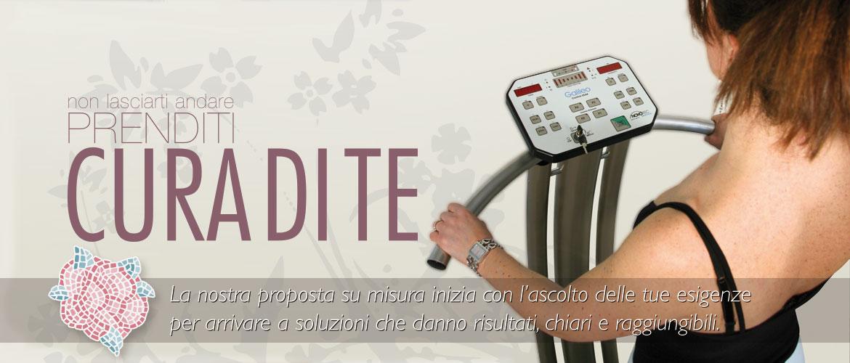 Galileo-Tonificazione-e-Potenziamento-Muscolare