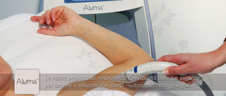 aluma-trattamento-antieta