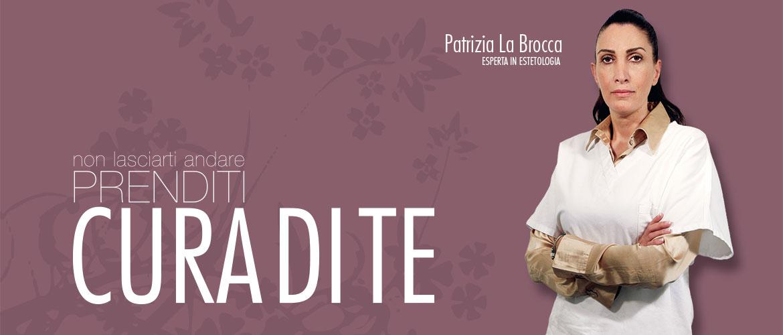 banner-medea-patrizia-la-brocca